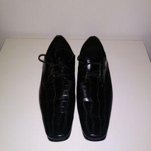 Tim Evans England Men's Dress Shoes